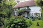 Апартаменты Rosemullion Cottage