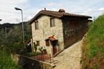 Апартаменты Villa Daniela - Borgo Giusto