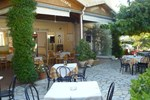 Babis Taverna & Rooms