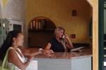 Hotel Lady Susanna