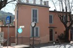 Вилла Residenza Storica Casa Brunori