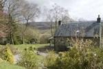 Laggan Cottage