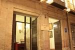 Отель Arte de Cozina