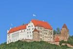 Lindner Hotel Kaiserhof