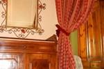 Апартаменты I Pirami nei Borghi