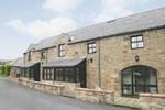 Отель Corn Cottage