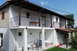 Апартаменты Geromihalou Kalouda