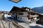 Апартаменты Apartment Condominio Martina Valle di Cadore
