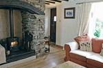 Отель Bodlondeb Cottage