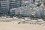 Apartamentos Cala Josep Orange Costa
