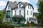 Гостевой дом Crafnant Guest House