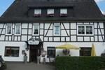 Апартаменты Gasthaus Wollmeiner