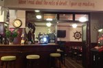 Отель The Ship Inn