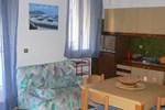 Апартаменты Taormina a mare