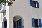 Апартаменты Kanellis Studios