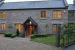 Отель Lamp Cottage