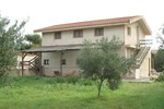 Апартаменты Antico Borgo Marinaro