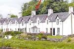 Отель Dunardry View