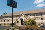 Extended Stay America Louisville - Hurstbourne