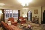 Отель Ashbrook Bungalow