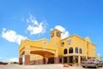 Отель Best Western Hondo Inn