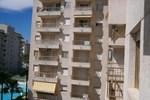 Апартаменты Solmaran-Clot de la Mota 1