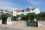Apartments Moreta