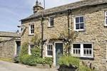 Отель Cringley Cottage