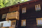 Апартаменты Ferienhaus Pirker