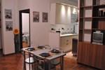 Апартаменты Casa Gialla