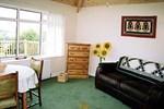 Отель Sunny Bank Cottage
