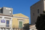 Гостевой дом Ville Ari in Town