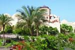 Отель Iberotel Makadi Beach