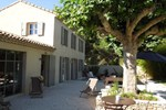 Villa La Farniente