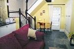 Отель Durcott Cottage