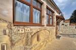 Гостевой дом Vila U Septima