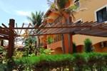 Отель Kalamari Hotel