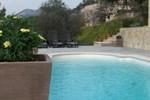 Апартаменты Hills of Nice
