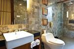 Отель Rama Garden Hotel