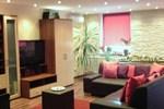 Вилла Mini Luxury Village Resorts