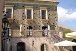 Отель La Rocca Della Rosa