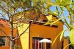 Апартаменты Holiday home Palasca 1