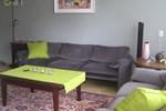 Апартаменты Appartement Welkom in Haarlem