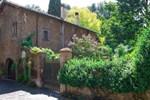Мини-отель Etruscan Garden