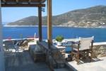 Вилла Aegean Dream