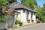 Dukes Cottage