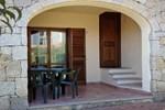Apartment San Teodoro Olbia-Tempio 5