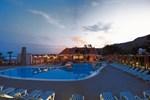 Отель Trevi Village