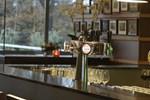 Parkhotel Horst - Hampshire Classic