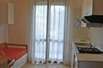 Apartment Cattolica Rimini 5